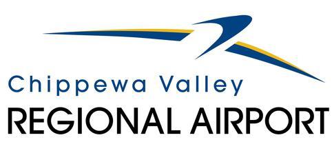 Chippewa Valley Airport Car Rental Agencies