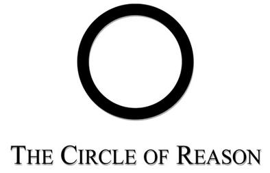 The Circle of Reason - Wikipedia
