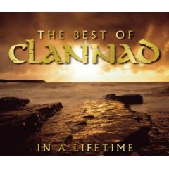 The Best of Clannad [Paradise]