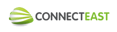 ConnectEast Logo.png