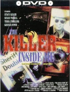 the killer inside me 1976 film