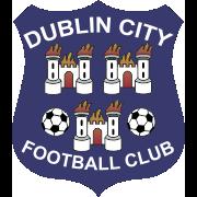 Dublin City F.C. - Wikipedia