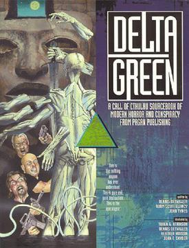 delta green alien intelligence pdf free