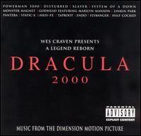 Dracula2000sndtrk.jpg