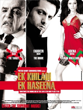 ek khiladi ek haseena bravemoviescom watch movies