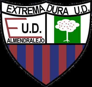 Extremadura UD - Wikipedia