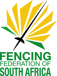 Fencing Federation of South Africa