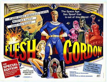 File:Flesh Gordon (1974).jpg