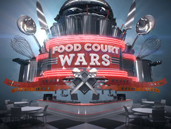Food Court Wars title card.jpg