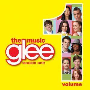 Music of Glee