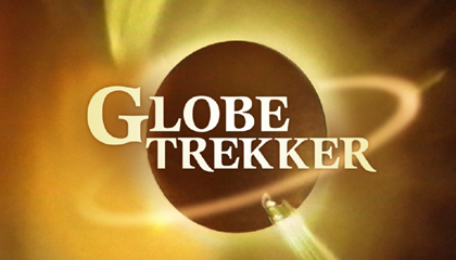 Globe Trekker Food Hour The Story Of Cheese