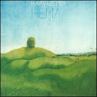 <i>Hemåt</i> 1969 studio album by Harvester