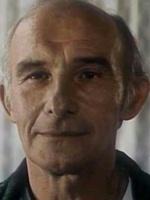 Henryk Bista Polish actor