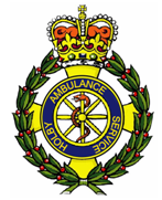 Holby Ambulance Crest.PNG