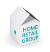 Home Retail Group logo.png