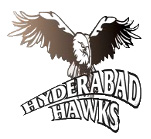 Hyderabad-Hawks.png