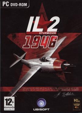 il2 1946