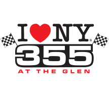 I Love New York 355 logo.jpeg