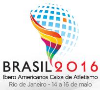 2016 Ibero-American Championships in Athletics
