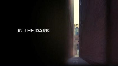 dating the dark uk
