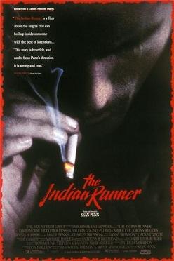 Indian_runner.jpg