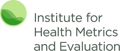 File:Institute for Health Metrics and Evaluation logo sm.jpg ...
