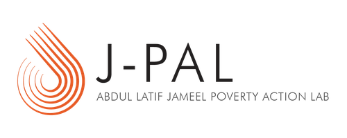 abdul latif jameel poverty action lab