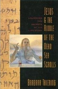 Jesus & the Riddle of the Dead Sea Scrolls.jpg