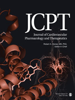 Image result for J Cardiovasc Pharmacol