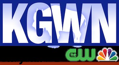 KGWN-TV - Wikipedia