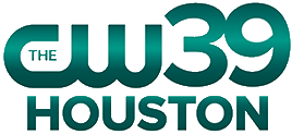 Previous logo from 2018 until Spring 2020