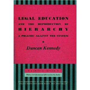Legal Education and the Reproduction of Hierarchy.jpg
