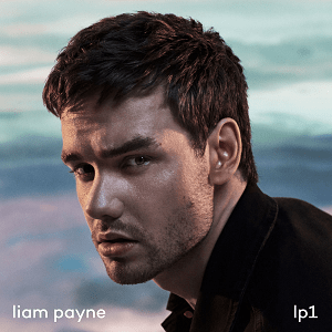 Lp1 Liam Payne Album Wikipedia