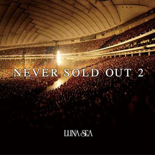 Never Sold Out 2 - Wikipedia