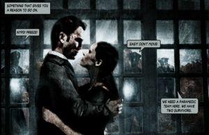 Max Payne 2 Скачать Игру Торрент - фото 8