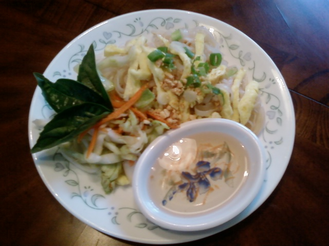 Pokã©mon Type Chart: Cambodian cuisine - Wikipedia,Chart