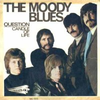 Question (The Moody Blues song) - Wikipedia