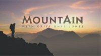 <i>Mountain</i> (TV series) British television series