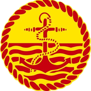 Newhaven F.C. Association football club in England