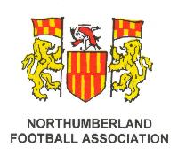 Northumberland Football Association organization
