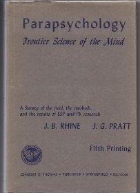Parapsychology - Frontier Science of the Mind.jpg