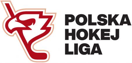 Polska Hokej Liga - Wikipedia