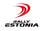 Rally Estonia Logo.png