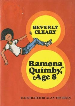 https://upload.wikimedia.org/wikipedia/en/a/ab/Ramona_quimby_age_8.jpg