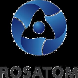 Rosatom logo.png