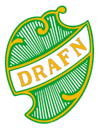 SBK Drafn Norwegian sports club