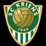 SC Kriens (women) - Wikipedia