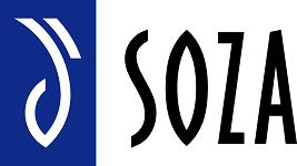 Logo SOZA