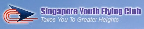 Singapore Youth Flying Club (logo).jpg