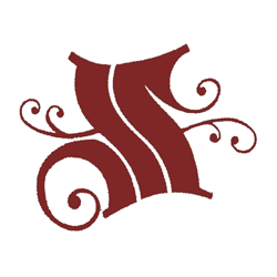 Escuela secundaria de Stelly - Stelly's Secondary School - qaz.wiki